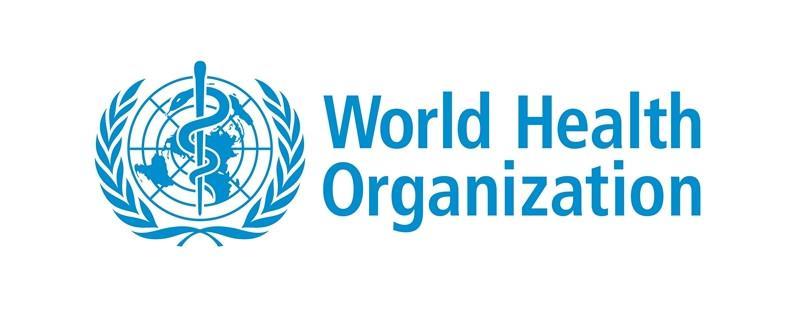 СЗО: Свет мора да буде боље припремљен за наредну пандемију