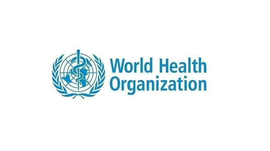 СЗО: Европа на прекретници у борби са коронавирусом због пораста броја заражених