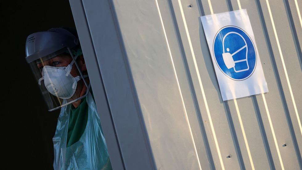 Mere protiv koronavirusa ubiće više ljudi širom sveta nego sam virus, upozorava nemački ministar