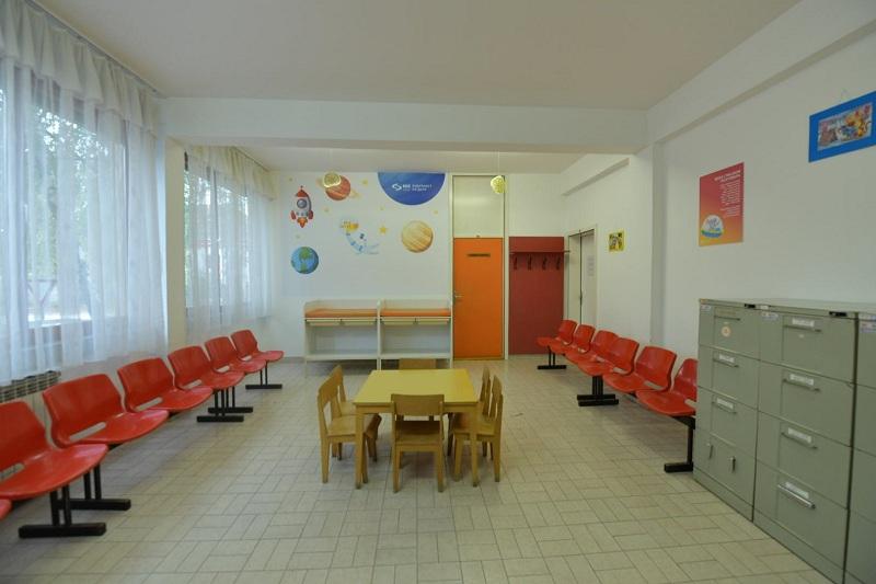 Донација НИС-а Дому здравља у Кањижи