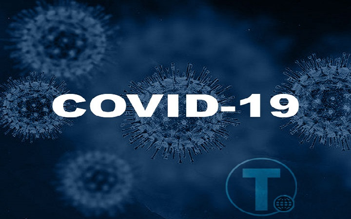 Preminulo 56 osoba od COVID-19 u poslednja 24 časa