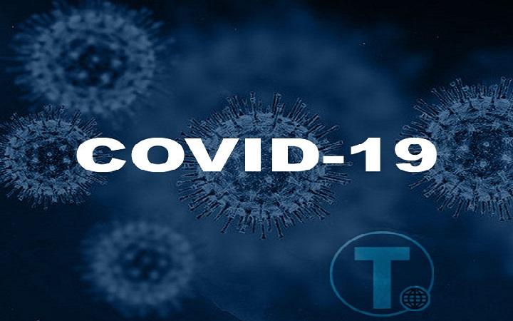 И даље високи бројеви новозаражених и преминулих од коронавируса