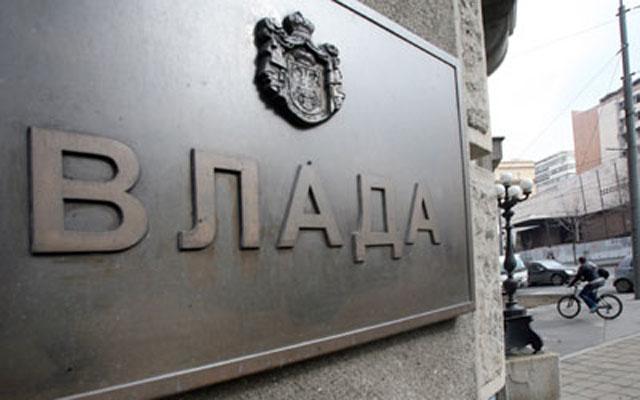 Влада усвојила најновије препоруке Кризног штаба