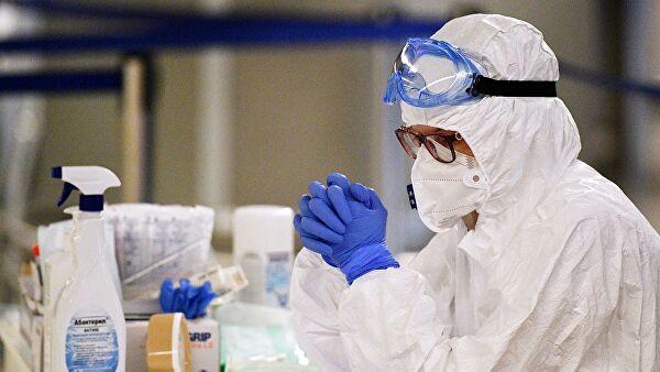 Počela vakcinacija zdravstvenih radnika u Srbiji