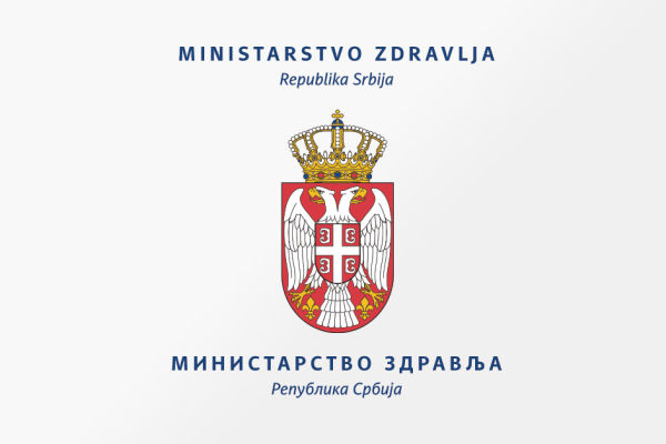 U poslednja 24 časa u Srbiji zaraženo 2.218 osoba