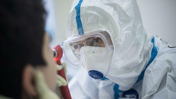 Kon: Epidemijska situacija se poboljšava, ali nema opuštanja