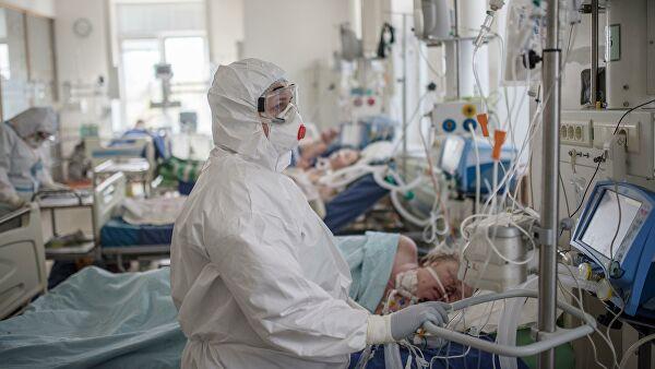 SZO: Druga godina pandemije virusa korona mogla bi da bude i teža od prve