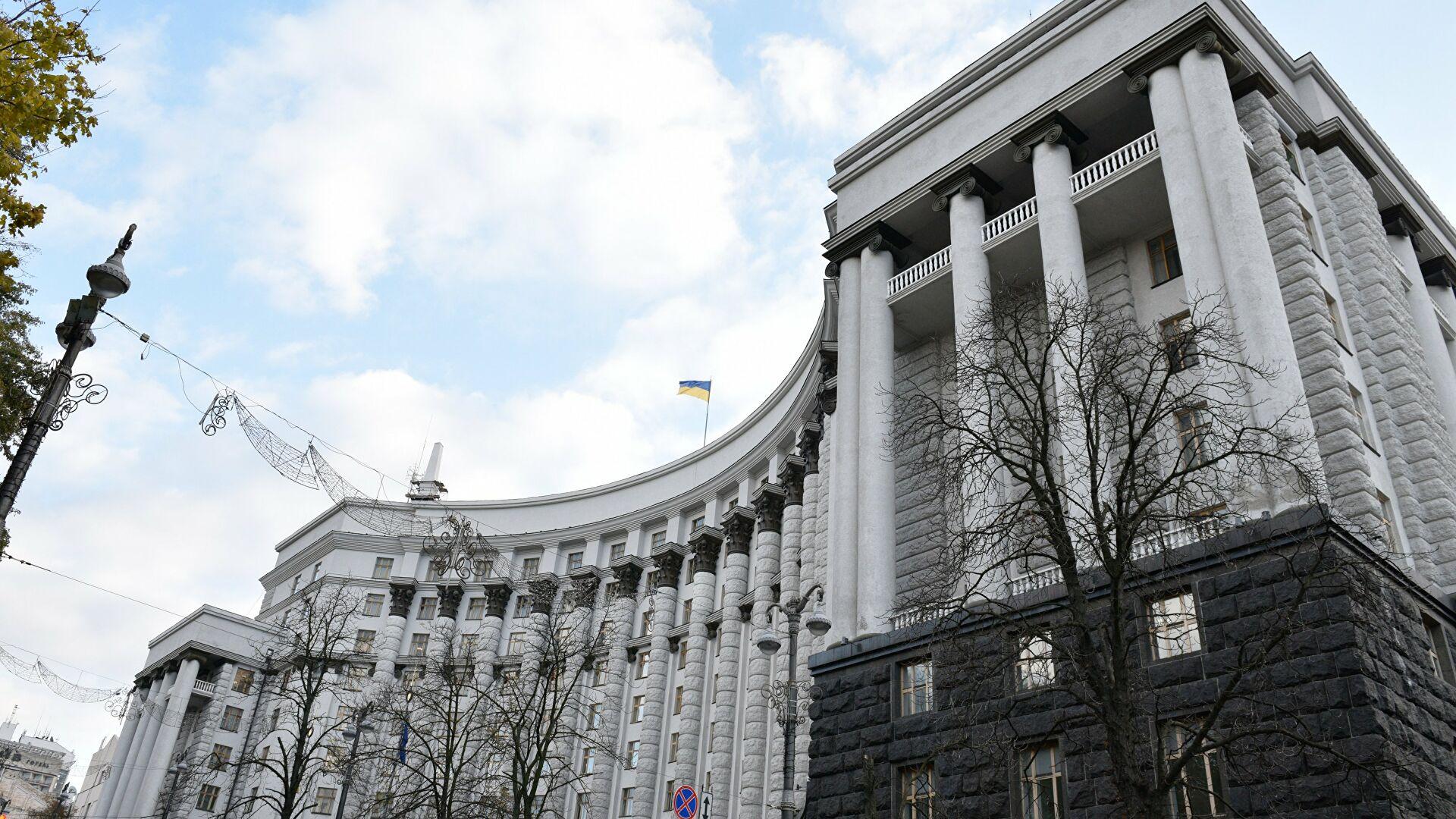 Украјина забранила руски језик у услужном сектору