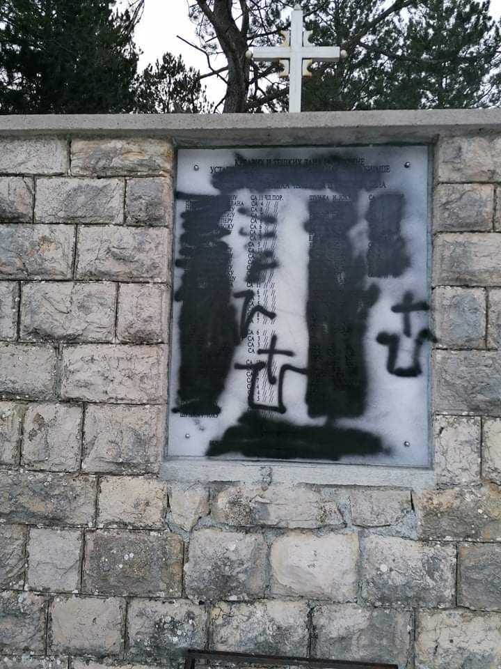 Kome smeta uspomena na 405 žrtava Čelebića i okolnih sela?