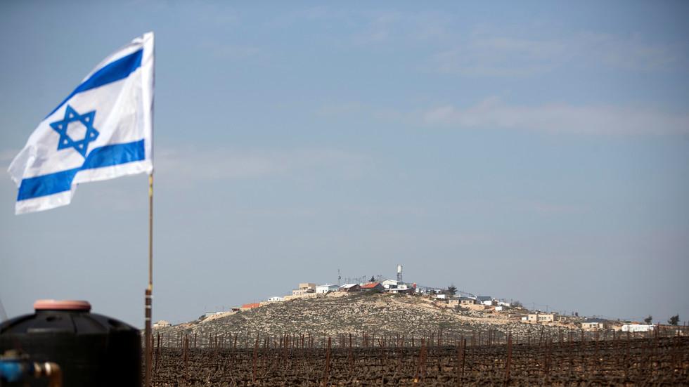 РТ: Међународни кривични суд отвара истрагу о могућим ратним злочинима на палестинској територији, упркос противљењу Израела