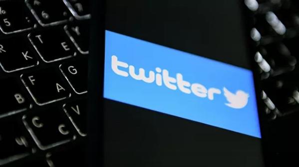 """Московски суд казнио """"Твитер"""" новчаном казном"""