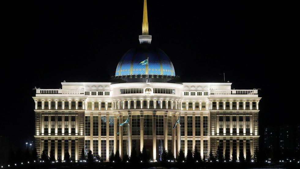 РТ: У Казахстану ове године 25 осуђених педофила хемијски кастрирано по налогу суда