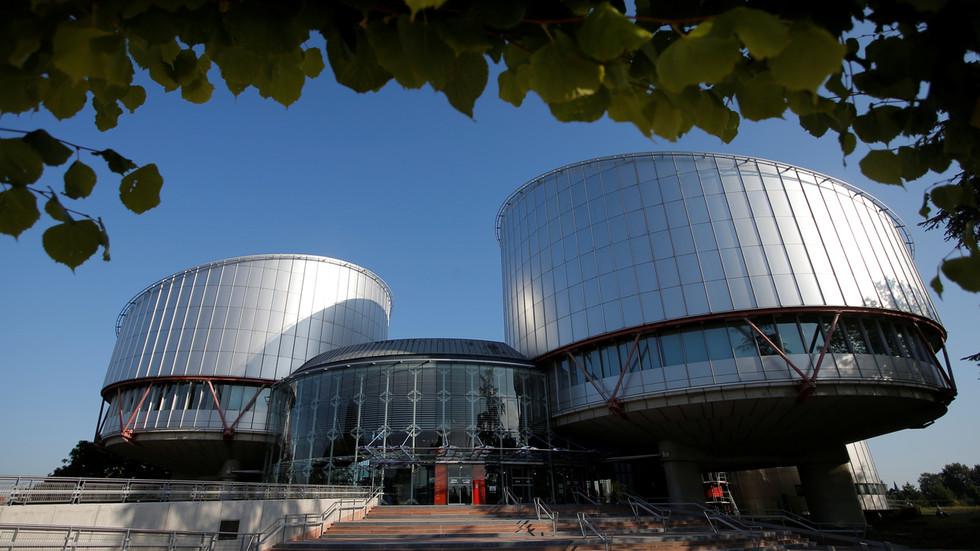 """RT: Obavezne vakcine """"neophodne u demokratskom društvu"""", ne krše ljudska prava - Evropski sud za ljudska prava"""