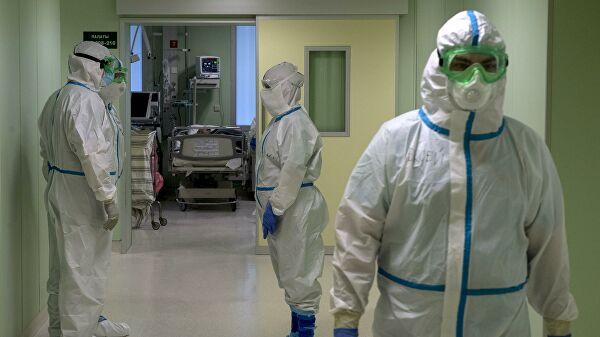 Масовна вакцинација једино решење за окончање пандемије