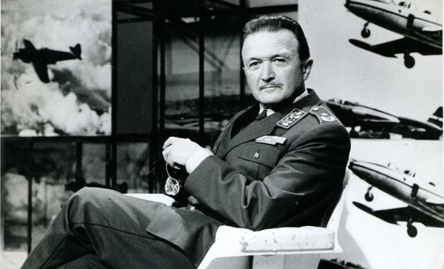 Preminuo Zlatko Rendulić, poslednji živi pilot Jugoslovenskog kraljevskog vazduhoplovstva
