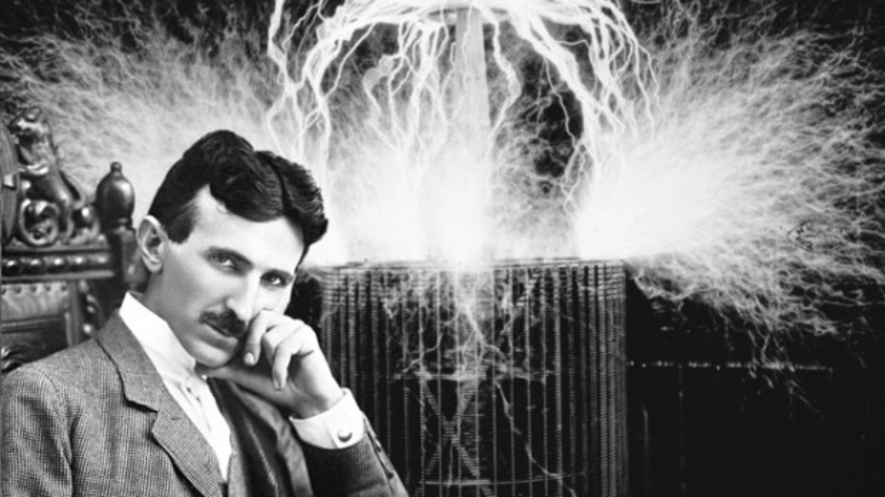 Амерички амбасадор: Тесла је Американац по свом избору