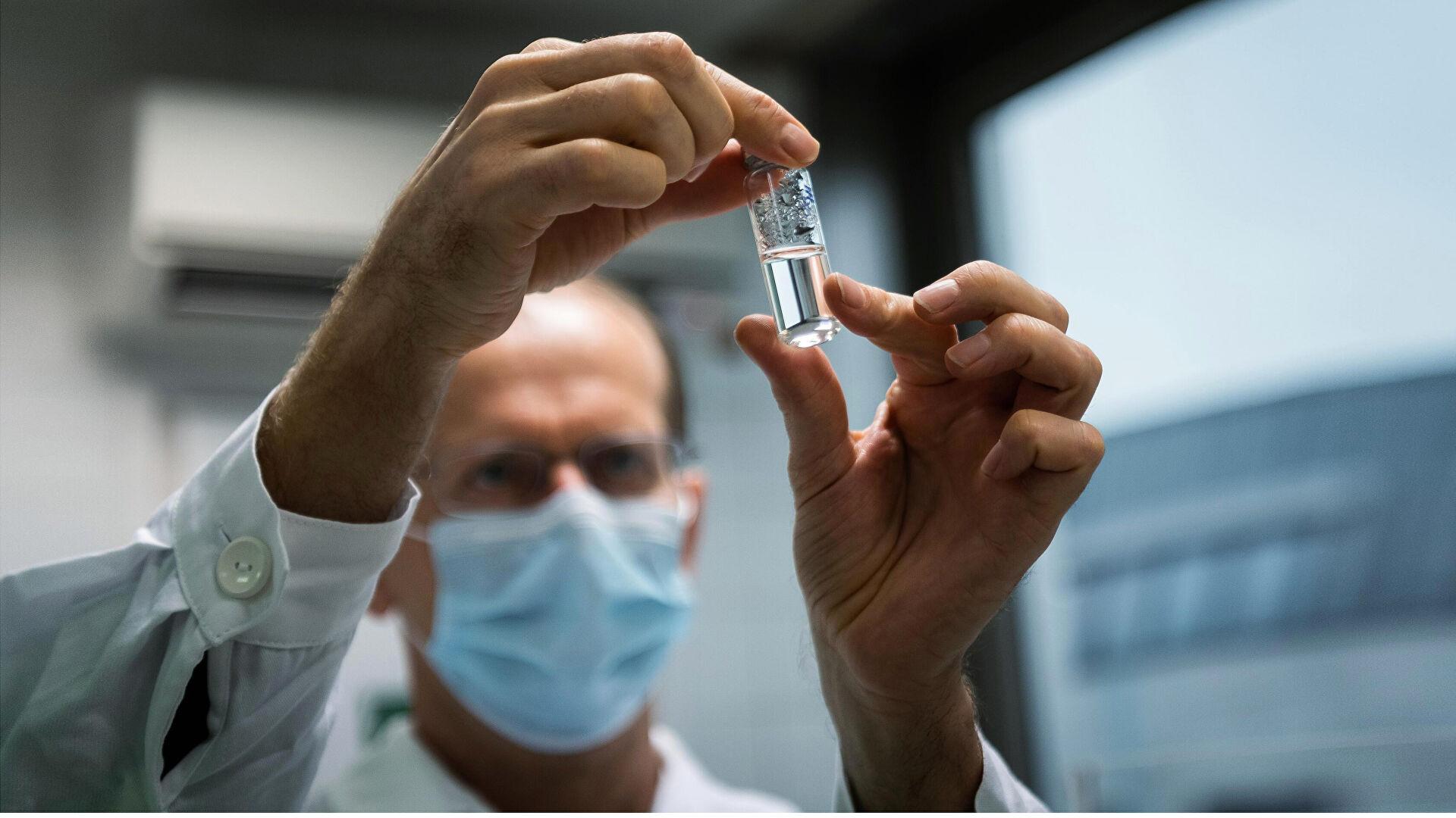 У Србији до сада дато 3.567.751 доза вакцина против корона вируса