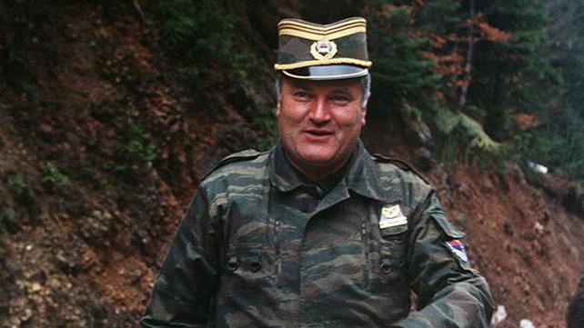 Дарко Младић: Надам се правно утемељеној, а не политичкој пресуди