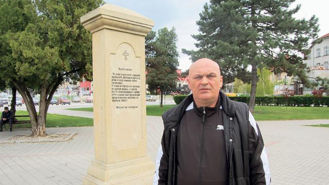 Официр који није погазио заклетву коначно ослобођен оптужбе за ратнe злочинe у Словенији
