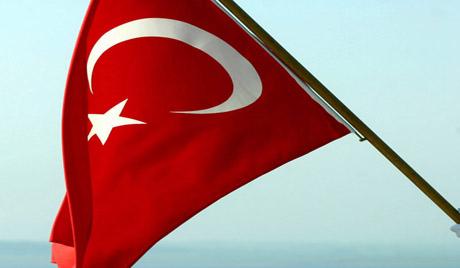 У Турској ухапшен бивши шеф генералштаба