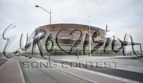 Има ли Србија новца да учествује на Евровизији?