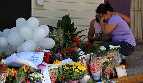Власник клуба у коме је погинула 231 особа покушао да се убије
