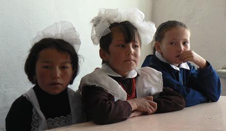 Руска црква ће се бавити образовањем миграната