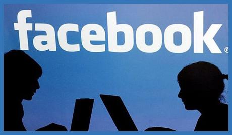 Facebook саопштио о ''софистицираном нападу'' хакера