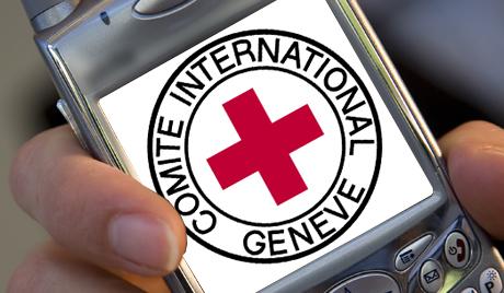 Црвени Крст обележава 150 година