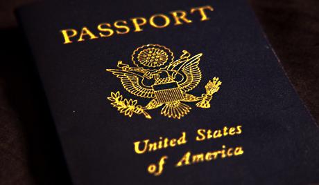 Лакше до држављанства САД са администрацијом Обаме