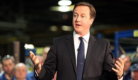 Половина Британаца би гласала за излазак из ЕУ