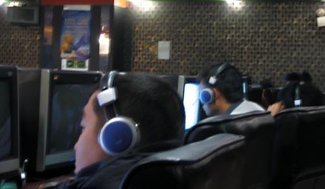 Шангајски хакери украли податке 141 компаније