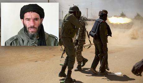 У Малију убијен лидер исламиста