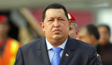 Демонстранти у Венецуели захтевају истину о здрављу Чавеза