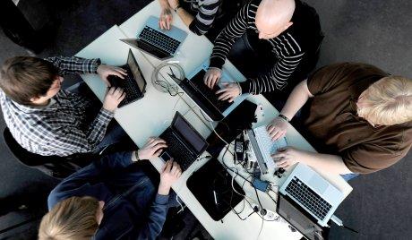 Милиони корисника интернета на мети хакера