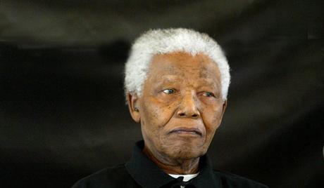 Бивши председник ЈАР Нелсон Мандела поново хоспитализован