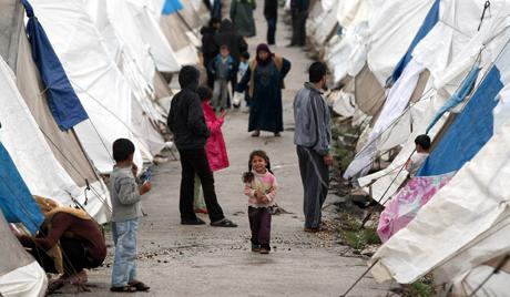 Јордан добио руску хуманитарну помоћ