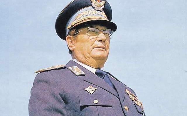 Титово наслеђе: Србија нагађа шта се налази у сефовима покојног председника СФРЈ