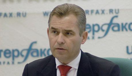 Руски дипломати се боре за децу држављанке Русије у Норвешкој