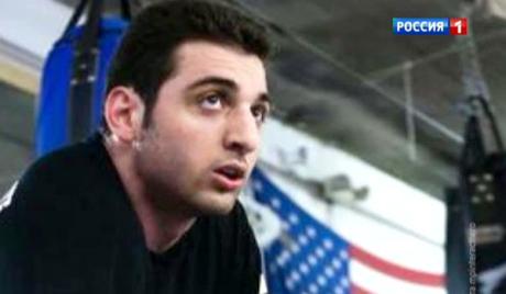 Американац спреман да своје место на гробљу стави на располагање за сахрану Царнаева