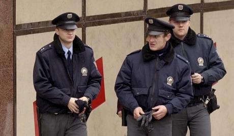 Хапшења чешких званичника немају политичку конотацију