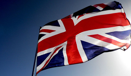 Обавештајна служба Велике Британије прати све телефонске и интернет сигнале