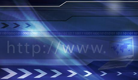 Земље БРИКС праве независни у односу на САД кибернетички простор, аналог Интернета
