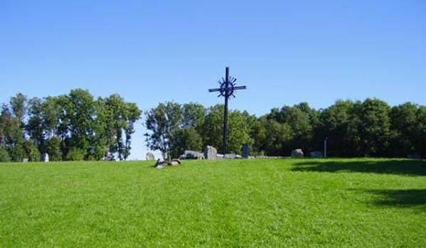 Ветерани СС одржали годишњи скуп у Естонији