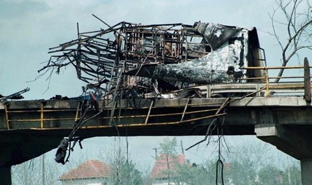 Годишњица НАТО злочина у Лужанима, страдало петнаесторо деце (ВИДЕО)