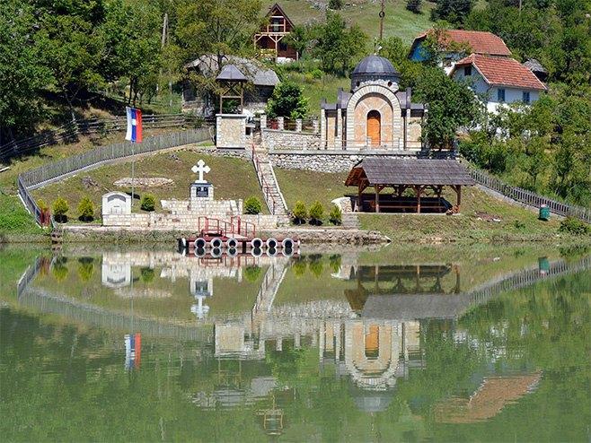 75 година од усташког покоља више од 6.000 Срба у Старом Броду