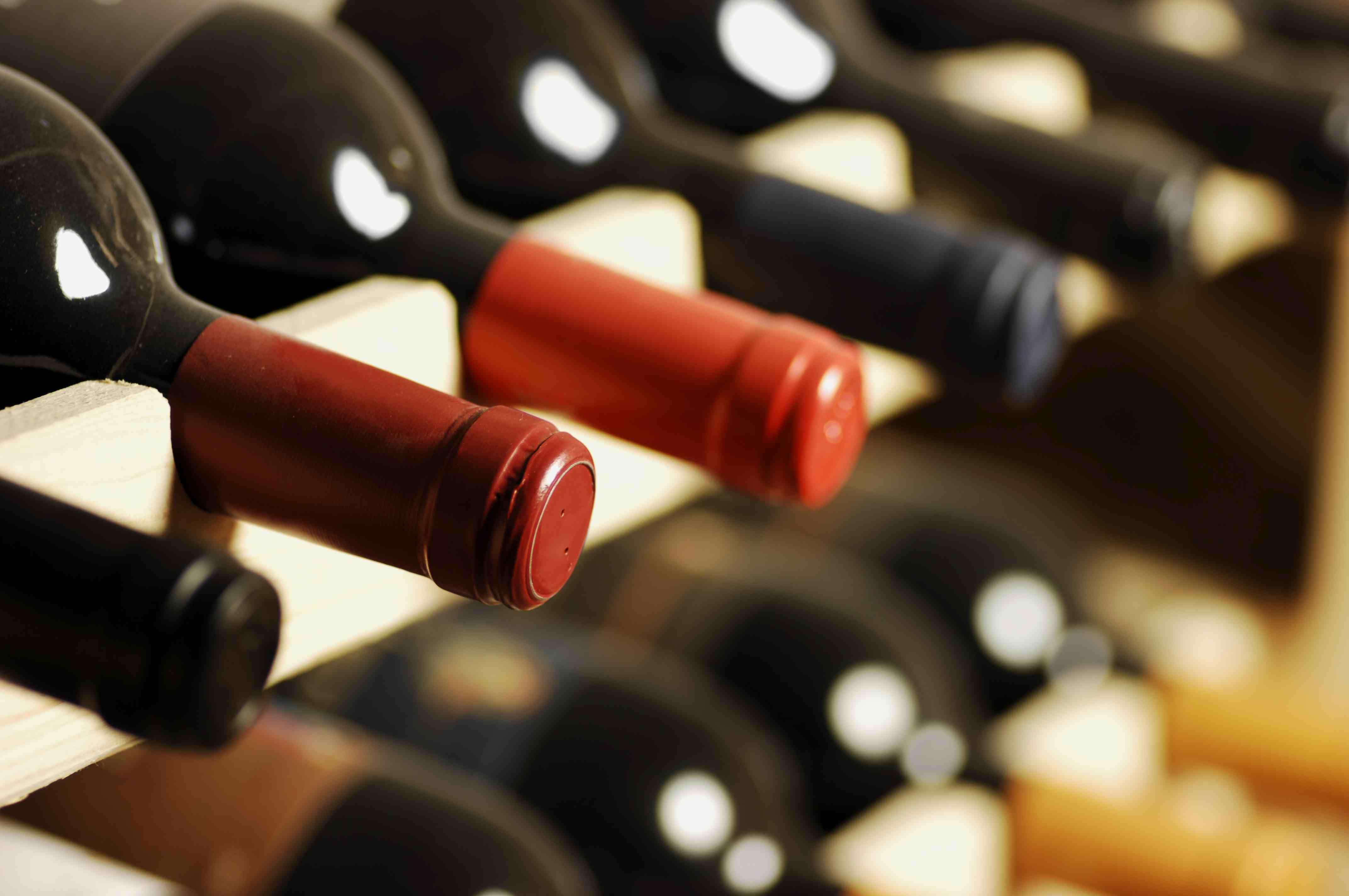 Русија забранила увоз црногорског вина
