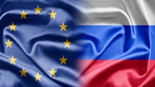 УН: Запад антируске санкције коштале 100 милијарди долара, а Русију 52-55 милијарди долара