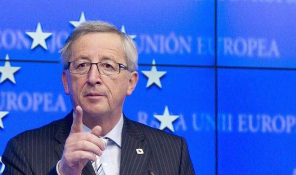 Британија блокира доношење одлуке о ревизији дугорочног буџета ЕУ