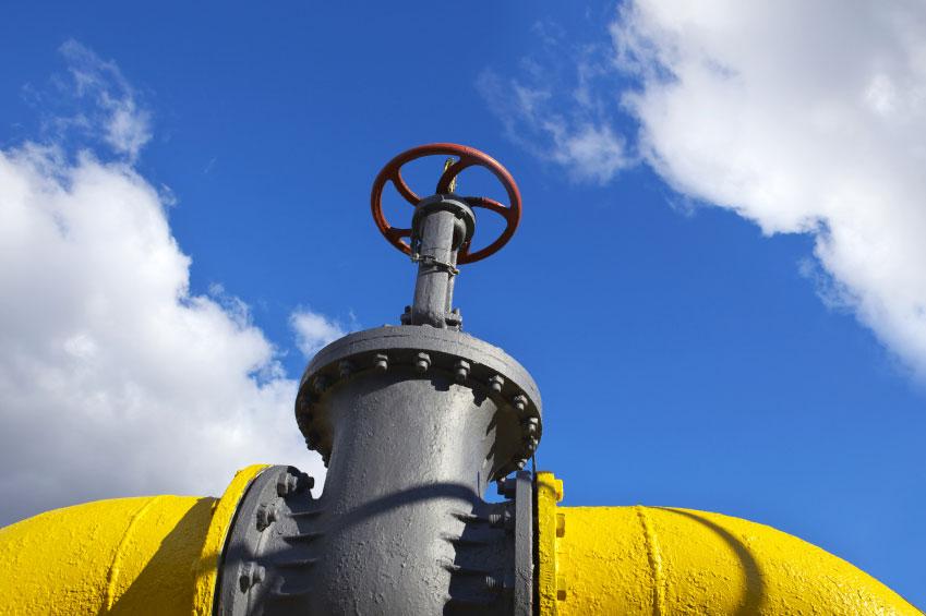 Русија очекује да Италија учествује у диверсификацији испорука руског гаса у Европу